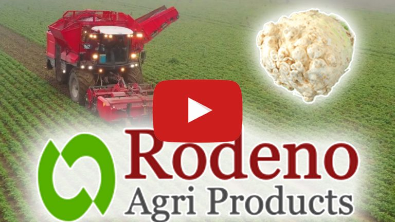 rodeno-agri-products-video